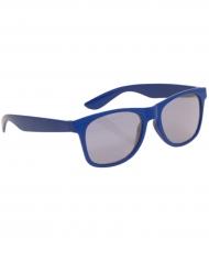 Blauwe bril voor kinderen