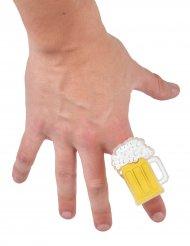 Bierpul ring