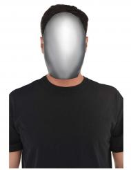Gezichtsloos masker voor volwassenen