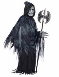 Reaper kostuum voor tieners