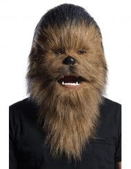 Luxe Chewbacca Star Wars™ masker