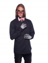Halloween accessoire set voor mannen