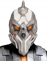 Cyborg masker voor volwassenen