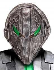 Ruimte indringer masker voor volwassenen