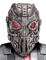Overheerser masker voor volwassenen