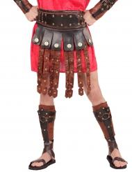 Luxe Romeinse soldaat riem voor volwassenen