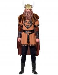 Viking koning kostuum voor volwassenen