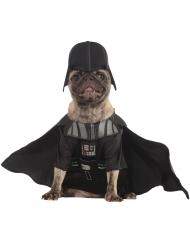 Darth Vader™ hondenkostuum