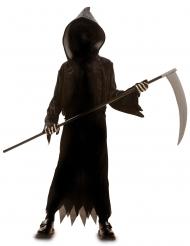 Onzichtbare reaper kostuum voor kinderen