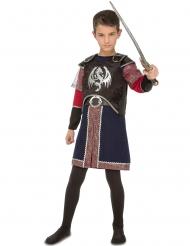 Draken strijder kostuum voor jongens