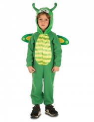 Libelle kostuum voor kinderen