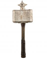 Strijder hamer