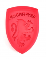 Rode Harry Potter™ Griffoendor bakvorm