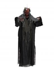 Duivels monster Halloween versiering