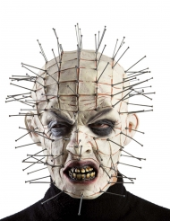 Monster met pinnen masker voor volwassenen