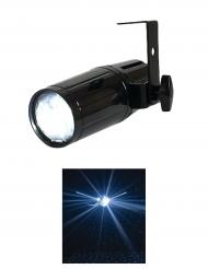 LED laser flits