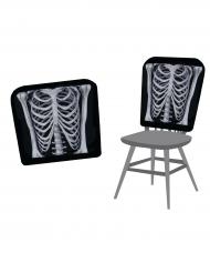 Skelet stoelhoes