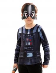 Darth Vader™ t-shirt voor kinderen
