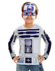 Star Wars™ R2D2 t-shirt voor kinderen