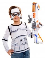 Star Wars™ Stormtrooper t-shirt voor kinderen