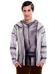 Star Wars™ Yoda t-shirt voor volwassenen