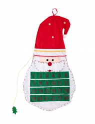 Kerstmis adventskalender