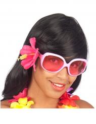 Hawaii bril voor vrouwen