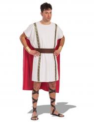 Romeinen kostuum voor mannen
