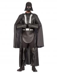 Heerser van het duister kostuum voor mannen