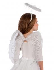 Engel prinses set voor meisjes