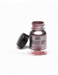 Mehron™ lavenderkleurig metallic poeder