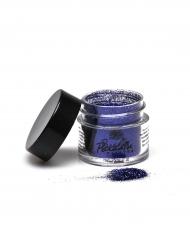 Mehron™ paars glitter poeder