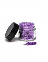 Mehron™ Lavender glitter poeder