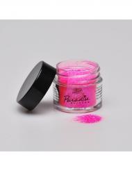 Roze Mehron glitter poeder