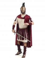 Luxe Romeins centurion kostuum voor mannen
