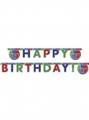 PJmasks™ Happy Birthday slinger