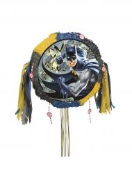 Batman™ stripboek pinata