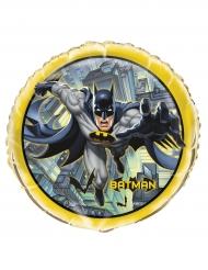 Aluminium Batman™ ballon