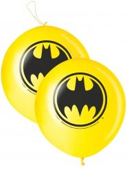 2 punchball ballonnen Batman™