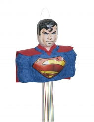 3D Superman™ pinata