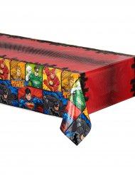 Plastic Justice League™ tafelkleed
