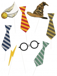 Harry Potter™ photbooth set