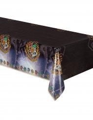 Plastic tafelkleed Harry Potter™ 137 x 213 cm