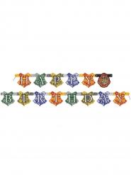 Happy Birthday slinger Harry Potter™