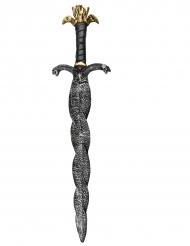 Slang zwaard