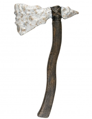 Prehistorische bijl