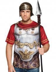 Romeins t-shirt voor volwassenen
