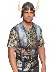 Viking t-shirt voor volwassenen