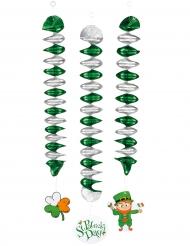3 Saint Patrick