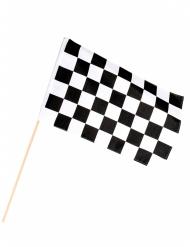 Finish vlag 30 x 45 cm